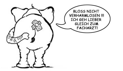 proktologiepraxis-frankfurt-elefantpflaster