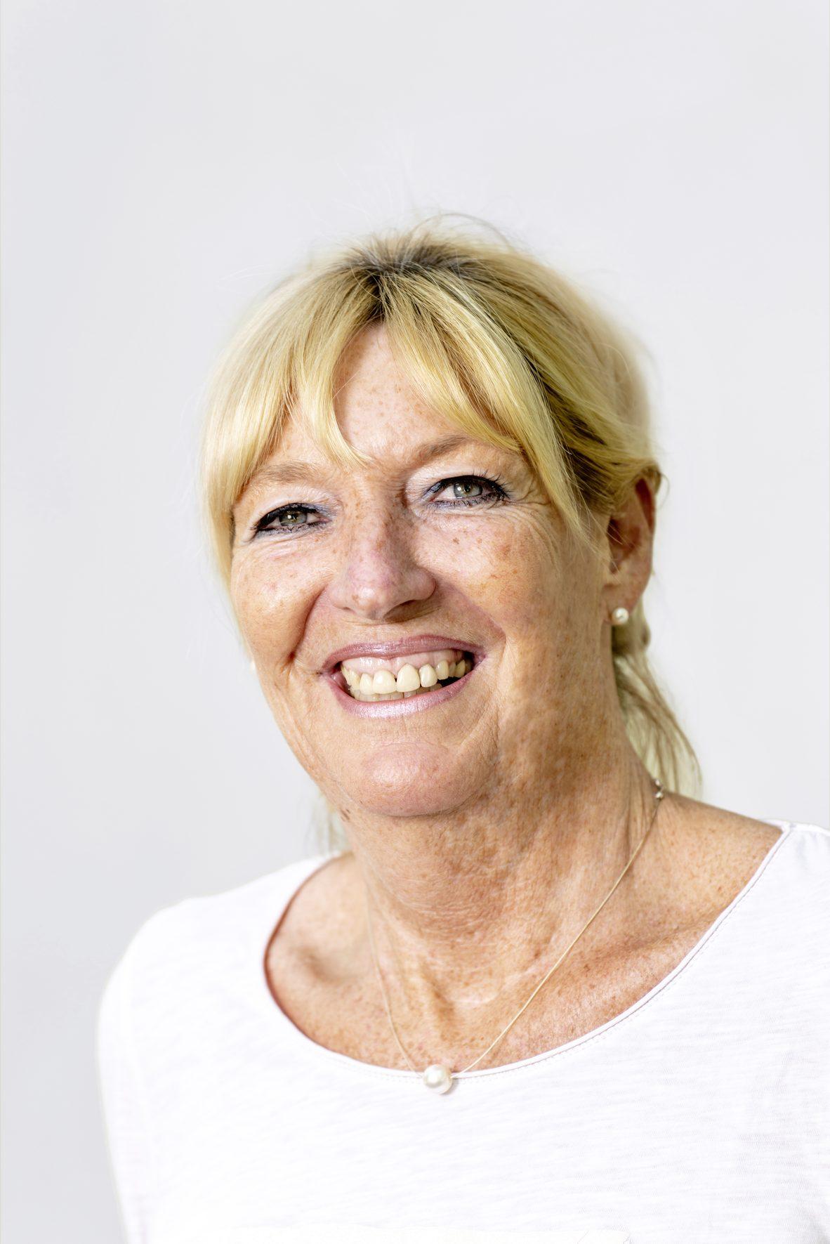 Susanne Kümmel