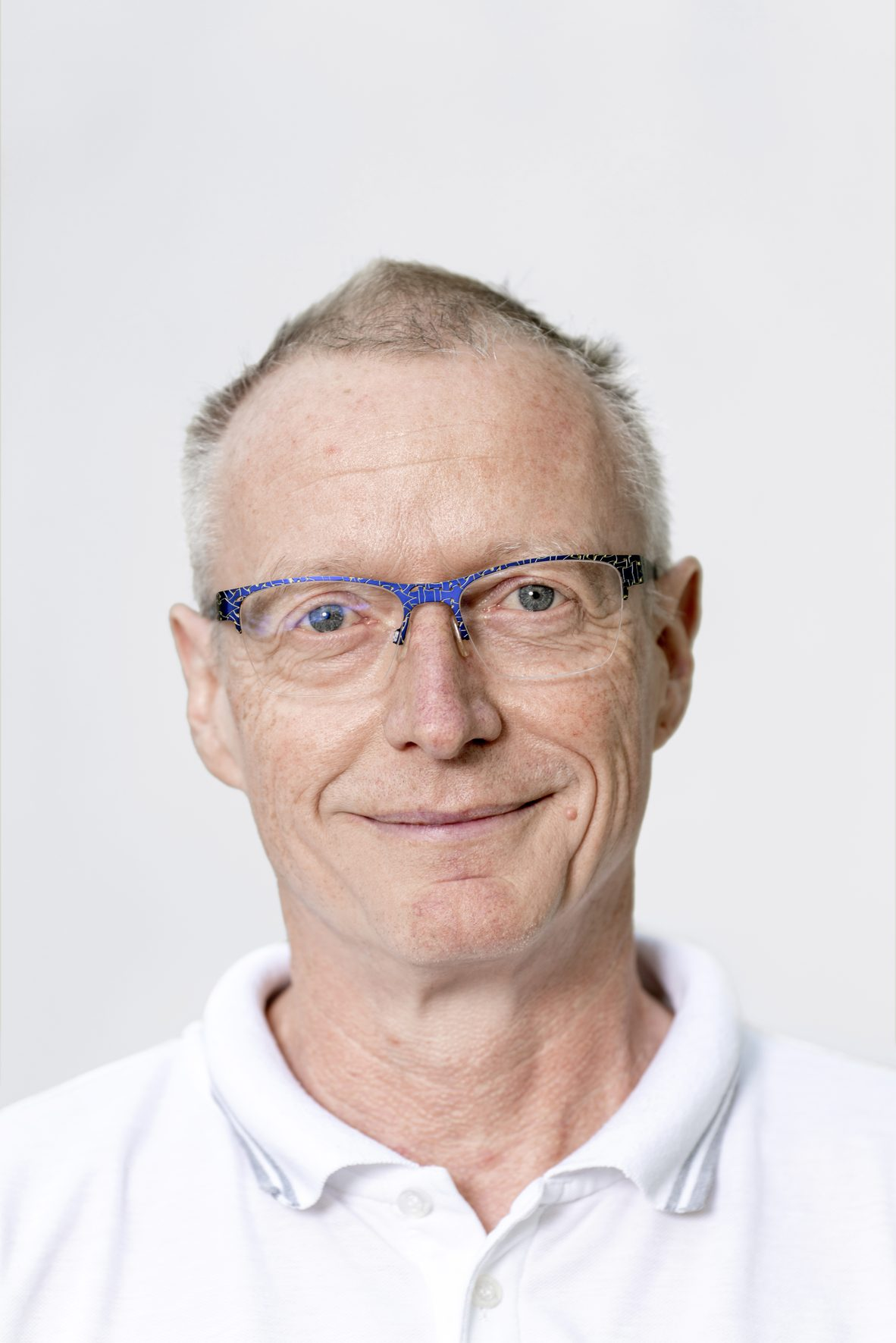 proktologiepraxis-frankfurt-Team-Frankfurt-Höchst_1001501.jpg