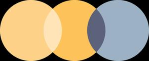 Überörtliche Berufsausübungsgemeinschaft Saad/Gilbert Logo